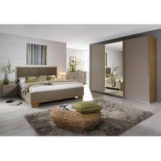 Kunstlederbetten Luxus Interieur Haus Und Lederbett