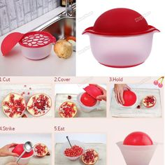 pomegranate tool buy now http://ealpha.com/index.php?controller=search&orderby=position&orderway=desc&search_query_cat=0&search_query=sandwich&submit_search=