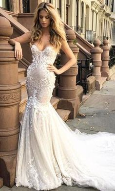 Best Berta wedding dress currently for sale at off retail