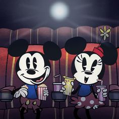 Ready for a Marvelous time! Mickey Mouse 2013, Mickey And Minnie Love, Mickey Mouse Shorts, Mickey Mouse Cartoon, Mickey Mouse And Friends, Disney Mickey, Mickey Mouse Drawings, Mickey Mouse Wallpaper, Disney Snacks