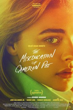 Reese Witherspoon early film Overnight Delivery Movie Poster rolled