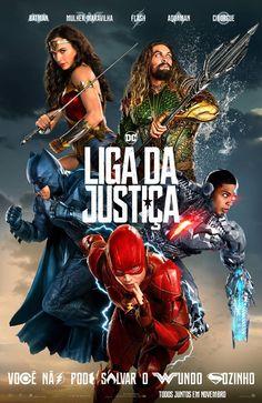 Liga da Justiça   Zack Snyder, Ben Affleck e Jason Momoa estão em novas fotos de bastidores   Notícia   Omelete