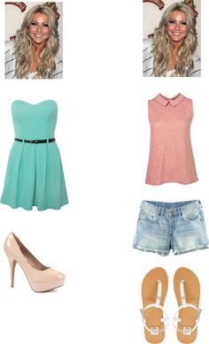 """""""Untitled #288"""" by blobbysmith ❤ liked on Polyvore"""