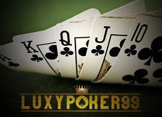 Miliki segera agen poker online yang bagus dan ternama untuk anda dapat bermain di agen poker online indonesia dengan aman serta mendapatkan kemenangan.