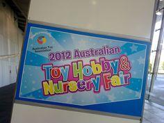 coolthings.com.au at Australias Largest Toyfair in Melbourne, Australia Melbourne Australia, Nursery, Babies Rooms, Baby Room, Child Room, Project Nursery, Kidsroom, Playroom