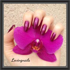 http://lovingnails.wordpress.com/