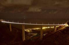 Puente de Silva, Gran Canaria.