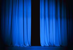 30 Best Stage Curtains Images Stage Curtains Scenic