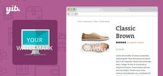 YITH WooCommerce Watermark Premium 1.0.13 Extension - Get Lot