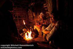 Mitchell Kanashkevich Photography