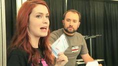 Best of VidCon 2012 (deel 4)