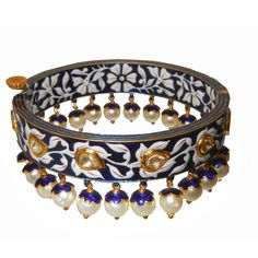 sunita shekhawat jewellery designs - Google Search