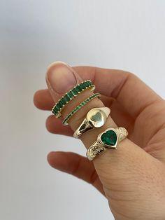 Nail Jewelry, Cute Jewelry, Jewelry Rings, Jewelry Accessories, Trendy Jewelry, Luxury Jewelry, Layered Jewelry, Vintage Jewelry, Accesorios Casual
