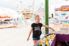 Perfect for the midway, rodeo, PNE, Stampede and K-Days. Howdy, This Isn't my First Rodeo. I'm Just Here for the Mini Donuts. Hold my Bear. Rodeo Girls, Mini Doughnuts, Calgary, Maine, Bear, Shirt, Dress Shirt, Basketball Jersey, Bears