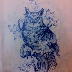 matt tischler tattoo - Pesquisa Google