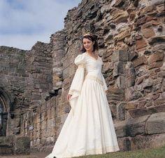 Vestido boda princesa wedding dress ❤