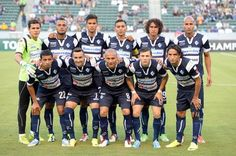 Cartagines vs. Isidro Metapan: Final score 0-0, Costa Ricans slump to disappointing draw