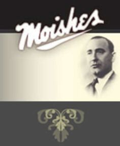 // Named by Forbes Magazine as one of the top steakhouses in the world, Moishes has been a fixture in Montreal's gastronomic scene for years, mix of beef & Jewish deli staples Loudoun County, Montreal Quebec, Menu Restaurant, Steaks, Places To Eat, Deli, Craft Beer, Restaurants, Saint Laurent