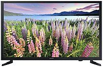 Samsung UN32J5003 32-inch LED TV - 1920 x 1080 - Clear Motion Rate 60 - HDMI, USB - Black