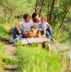 20 Happy Rules for a Peaceful Family