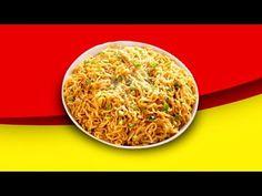 Two Minutes Noodles B Roll | Maaz Alam Pakistan Video, B Roll, Noodles, Food, Macaroni, Essen, Meals, Noodle, Pasta