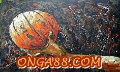 smarcONGA88.COM스마크: 김성 장흥군수,국제통합의학박람회 성공기원 프로야구 시구 '눈길'ONGA88.COM Turtle, Turtles, Tortoise