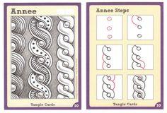 doodle patterns   Pin it Like Image