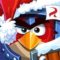angry birds epic app - Google Search
