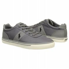 Polo by Ralph Lauren Men's Hanford at shoes.com