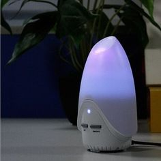Ultrasonic-Air-Humidifier-Purifier-Aroma-Diffuser-7-Color-Changing-Rainbow-LED