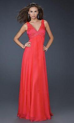 red dress??? red dress??? red dress??? red dress???