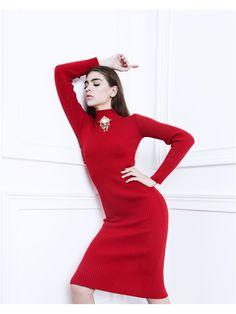Платья DEMURYA Платье