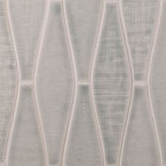 American handmade texture ceramic tile wall tile - American tin tiles wallpaper ...