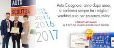 Auto Cicognara: Auto Usate e Service a Milano - 3939578915 (anche WhatsApp) NEWSLETTER GIUGNO AUTO CICOGNARA. STAY TUNED !!! Per rimanere aggiornato sulle news, offerte e promozioni e per non dimenticare le scadenze della tua auto, scarica dal tuo  SmartPhone la nostra utilissima App gratuita: onelink.to/7eebqu #AutoCicognara #AutoUsate #Officina #Carrozzeria #CambioOlio #TagliandoAuto #PastiglieFreni #RevisioneAuto #Milano #AC63MI #WhatsApp #newslette