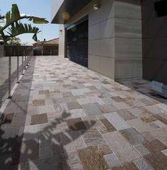 Resultados de la Búsqueda de imágenes de Google de http://img.archiexpo.es/images_ae/photo-m2/baldosas-de-gres-porcelanico-imitacion-piedra-para-pavimento-de-exteriores-770351.jpg