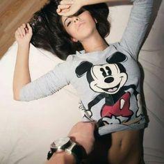▶Good night #wow #strawberry #rolex #tagsforlikes #amg #instafashion #instmodel #model #instafashion #Mercedes #perfect #goodlife #thebillionairesclub #NYC#Nutella #shooting #sunshine #snow #Fitness #fitnessmodel #followme #nike #luxurybook #luxurious #givenchy #Healthy #haha #Lamborghini #mensfashion #ferrari #foodporn