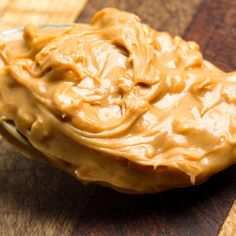 Got the Midnight Munchies? Try These 4 Substitute Snacks