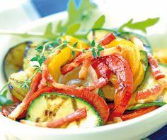 Découvrez 15 belles recettes minceur pour maigrir sans effort. Ces plats sont savoureux, faciles à préparer et surtout faibles en calories !