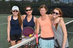 Boca West CC Member Guest Tennis Round Robin_DSC8821