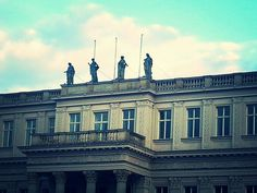 #Berlin, Germany