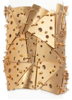 paula mendoza cuff bracelet