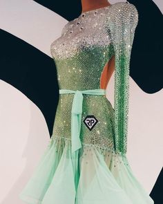 "25 Likes, 1 Comments - RPatelier (@rp_atelier) on Instagram: ""#rpatelier #lichnerowiczkarolina #latindress #dress"""