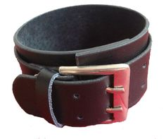 Ragged Clothing - Cuttingedgebasics.com Rags Clothing, Clothes, Belt, Accessories, Fashion, Tall Clothing, Belts, Moda, Fashion Styles