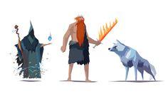 illustrations-ariel-belinco (6)