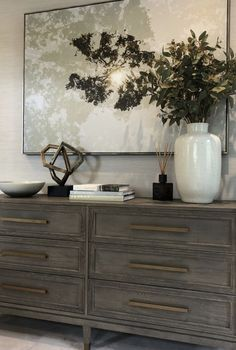 Home Living Room, Living Room Decor, Bedroom Decor, Room Interior, Home Interior Design, Interior Paint, Flur Design, Cheap Home Decor, Home Decor Inspiration