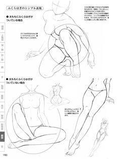 Manga drawing, drawing tips, drawing poses, drawing techniques, drawing f. Drawing Female Body, Body Reference Drawing, Anatomy Reference, Art Reference Poses, Anatomy Sketches, Anatomy Drawing, Anatomy Art, Art Poses, Drawing Poses