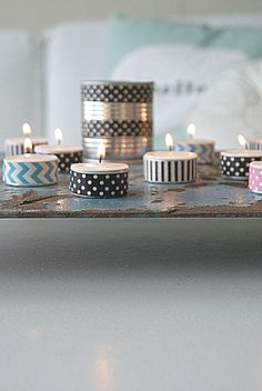 Litehi: DIY Lag, Party Ideas, Diy Crafts, Stud Earrings, Beautiful, Jewelry, Creative, Jewlery, Jewerly