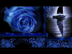 STO PENSANDO A TE - VASCO ROSSI - YouTube