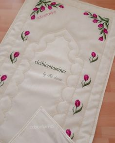 Prayer Rug, Pakistani Dress Design, Lavander, Bargello, Baby Knitting Patterns, Cross Stitching, Needlework, Diy And Crafts, Prayers