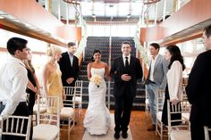 World Yacht – NYC Outer Boroughs – Reception and Ceremony Locations